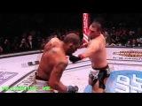 Трейлер UFC 196  Веласкес против Вердума 2 6 февраля 2016 года 720p