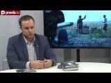 Павел Губарев: потух ли