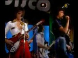 1975.07.13.Bay City Rollers - Give a Little LoveUK