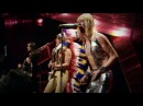Sweet - Wig Wam Bam - Top Of The Pops/Disco 1972 (OFFICIAL)