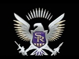 Saints Row IV игрофильм