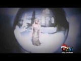 Once Upon a December ~ Deana Carter