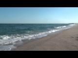 Nature Sounds Ocean Waves for relaxation, yoga, meditation, reading, sleep, study Sleep Music