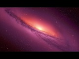 3 HOURS of The Best Space Relax Music  SUPERNOVA  for Mind Opening, DEEP Meditation, Yoga