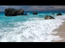 Calming Seas 1 - 11 Hours Ocean Waves Sounds Nature Relaxation Yoga Meditation Reading Sleep Study