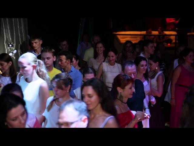 Вечеринка ЗНАКОМСТВ Вечер встреч и сюрпризов для Леди и Джентльменов