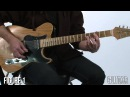 All that Jazz with Mike Stern - Aug 2013 - Out of the Blue