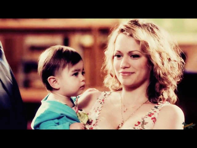 Who is Haley James Scott? | One Tree Hill