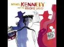 Nigel Kennedy- Ajde Jano