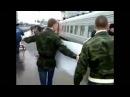 Любовь!! после Армии:D