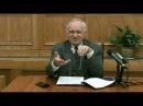 Проф. А.И. Осипов: Сотворение мира