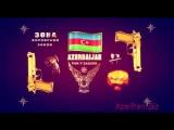 Доля воровская -  Azeri 2016 ot Dushi