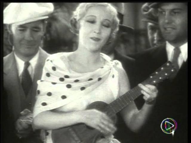 Голливуд поющий и танцующий (История мюзикла) - 1920-ые годы: Зарождение мюзикла. (Серия 1)