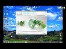 Установка и активация Autodesk 3ds Max Design 2015 – Видео Dailymotion