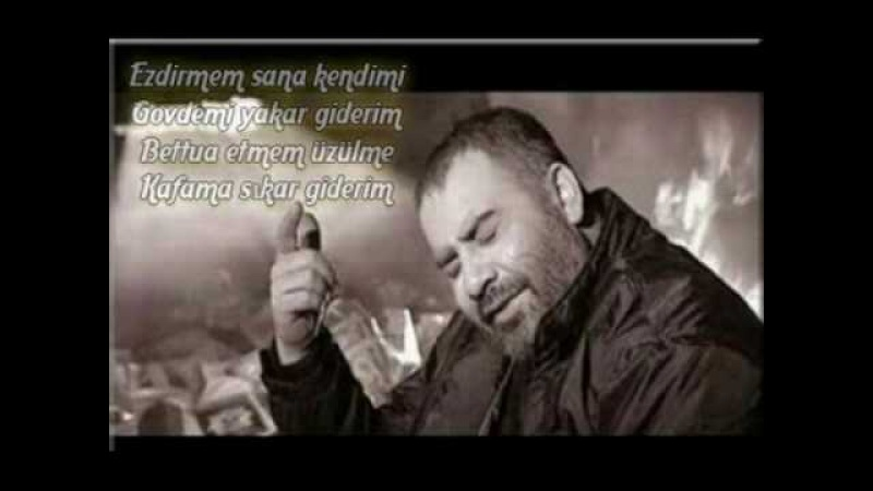 Ahmet Kaya Servet Kocakaya Muhteşem Bir Düet