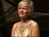Barbara Bonney - Auf Flugeln des Gesanges (Mendelssohn)