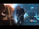 David Gilmour Comfortably Numb Guitar Solo in HD!