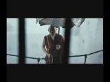 Красная плесень - Патриотическая песня 18+