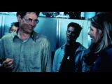 «Дрожь земли 2: Повторный удар» (1996): Трейлер / http://www.kinopoisk.ru/film/88691/