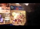 Rånare i Hässelby gård locked robber in Stockholm