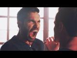Teen Wolf/Derek Hale - My Demons (волченок)