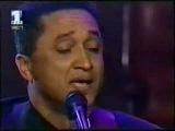 Dulce Pontes &amp W. Bastos _ Velha chica _ Live 1999