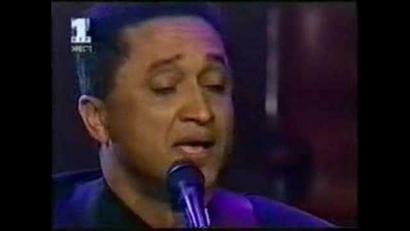 Dulce Pontes W. Bastos _ Velha chica _ Live 1999