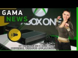[Игры] GamaNews - [Metal Gear Online; Need for Speed; Universal Windows Applications]