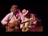 Carlos Santana &amp John McLaughlin - A Love Supreme