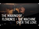 """Florence + The Machine """"Over The Love"""" For The Great Gatsby Soundtrack"""