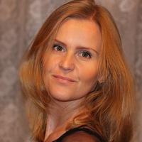 Светлана Чернявская фото