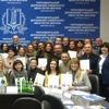 Проект «Украина – Норвегия» в Николаеве