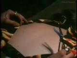 Молчание ягнят/The Silence of the Lambs (1990) ТВ-ролик №3
