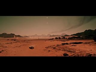 Марсианин/The Martian (2015) О съёмках №2