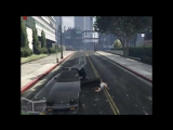GTA5 Летсплей ГТА5 - Мотоцикл, Машина, Магазин оружия