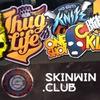 Skinwin.com