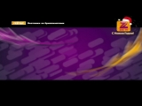 vlc-record-2016-01-10-18h01m01s-Zee TV-