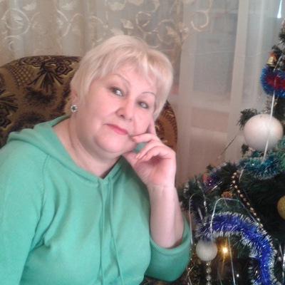 Таня Коссе, Мариуполь