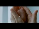 Древо жизни (2011) Трейлер