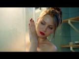 Валерия Федорович голая в сериале Кухня (2014) - Сезон 3 / Серия 2