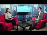 TeleTrade: Итоги заседания ФРС - реакция рынков, Утренний обзор, 17.03.2016