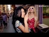 INNA feat. Juan Magan - Un Momento (Official Music Video) - YouTube_0_1437666533049