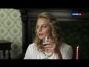 ХОРОШИЙ, ДОБРЫЙ ФИЛЬМ «Время собирать» Мелодрамы русские смотреть бесплатно односерийные. больше видео в группе.