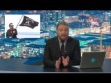 Хипстер или ИГИЛовец? | Люмпен Шоу