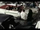 Dr. Dre feat. Snoop Dogg & Daz – Let Me Ride (G-Funk Remix)