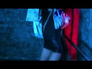 Francesca - Paradise 1080p