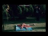 Роми Шнайдер (Romy Schneider) голая -
