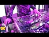 Ahmet Kilic - Endless Summer (Eyup Celik Remix)