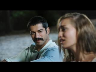 Фильм: Ask.Sana.Benzer.2015.