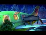 S7 Airlines приглашает на Снежную королеву-2